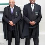 Throne Speech, Bermuda February 8 2013 (28)