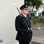 Throne Speech, Bermuda February 8 2013 (29)
