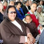 Throne Speech, Bermuda February 8 2013 (3)