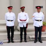 Throne Speech, Bermuda February 8 2013 (32)