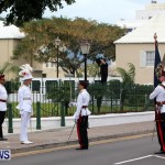 Throne Speech, Bermuda February 8 2013 (37)