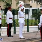 Throne Speech, Bermuda February 8 2013 (38)