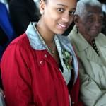 Throne Speech, Bermuda February 8 2013 (4)