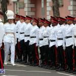 Throne Speech, Bermuda February 8 2013 (40)