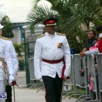 Throne Speech, Bermuda February 8 2013 (44)