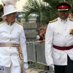 Throne Speech, Bermuda February 8 2013 (46)