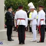 Throne Speech, Bermuda February 8 2013 (47)