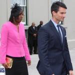 Throne Speech, Bermuda February 8 2013 (48)