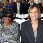 Throne Speech, Bermuda February 8 2013 (5)