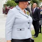 Throne Speech, Bermuda February 8 2013 (50)