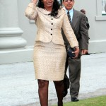 Throne Speech, Bermuda February 8 2013 (55)