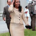 Throne Speech, Bermuda February 8 2013 (56)