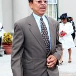 Throne Speech, Bermuda February 8 2013 (57)