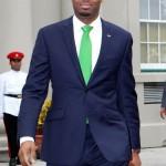 Throne Speech, Bermuda February 8 2013 (59)