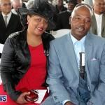 Throne Speech, Bermuda February 8 2013 (6)