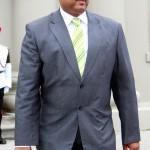 Throne Speech, Bermuda February 8 2013 (60)