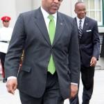 Throne Speech, Bermuda February 8 2013 (61)