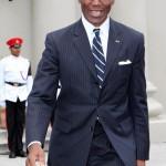 Throne Speech, Bermuda February 8 2013 (62)