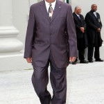 Throne Speech, Bermuda February 8 2013 (63)