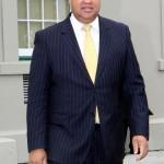 Throne Speech, Bermuda February 8 2013 (66)