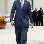 Throne Speech, Bermuda February 8 2013 (67)