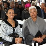 Throne Speech, Bermuda February 8 2013 (7)