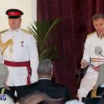 Throne Speech, Bermuda February 8 2013 (72)