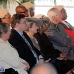 Throne Speech, Bermuda February 8 2013 (73)