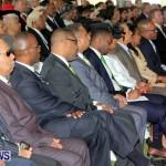 Throne Speech, Bermuda February 8 2013 (74)