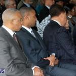 Throne Speech, Bermuda February 8 2013 (76)