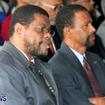 Throne Speech, Bermuda February 8 2013 (77)