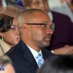 Throne Speech, Bermuda February 8 2013 (78)