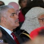 Throne Speech, Bermuda February 8 2013 (79)