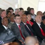 Throne Speech, Bermuda February 8 2013 (80)