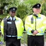 Throne Speech, Bermuda February 8 2013 (82)