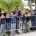 Throne Speech, Bermuda February 8 2013 (84)