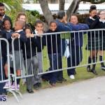 Throne Speech, Bermuda February 8 2013 (85)