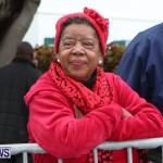 Throne Speech, Bermuda February 8 2013 (88)