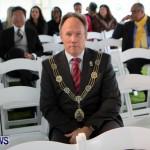 Throne Speech, Bermuda February 8 2013 (9)