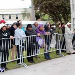 Throne Speech, Bermuda February 8 2013 (90)