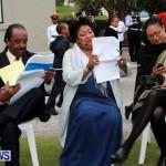 Throne Speech, Bermuda February 8 2013 (92)