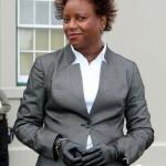 Throne Speech, Bermuda February 8 2013 (95)
