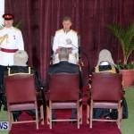 Throne Speech, Bermuda February 8 2013 (96)