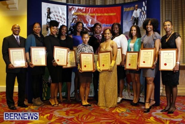 Annual Sports Awards Bermuda March 16 2013 (17)