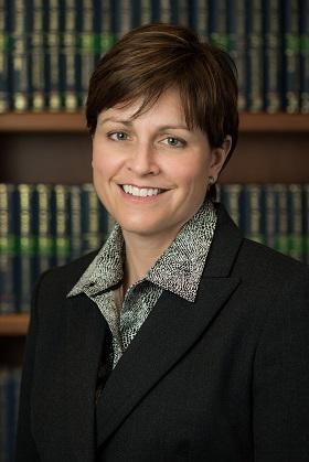 Jane Collis bermuda lawyer