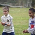 Pee Wee 'Have-a-go' Cricket Bermuda BCB March 2013 (7)