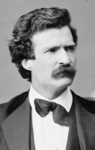 Twain 1867