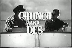 crunchanddes