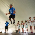 2013 jump rope ag show (11)