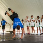 2013 jump rope ag show (12)